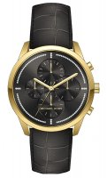 zegarek  Michael Kors MK2686