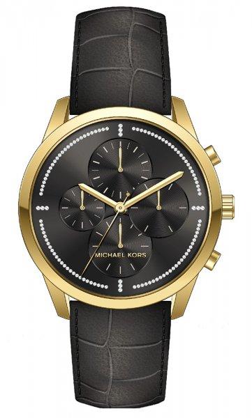 MK2686 - zegarek damski - duże 3