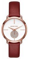 Zegarek damski Michael Kors portia MK2711 - duże 1