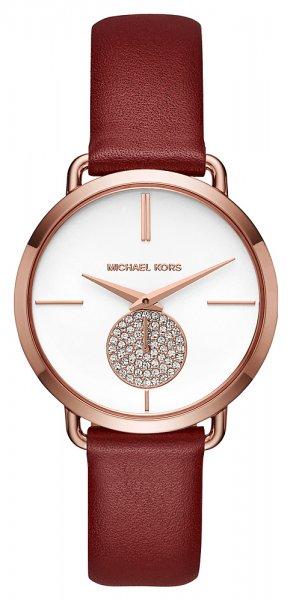 Zegarek Michael Kors MK2711 - duże 1
