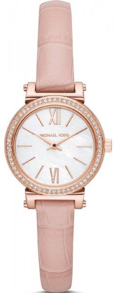 Zegarek damski Michael Kors sofie MK2715 - duże 1