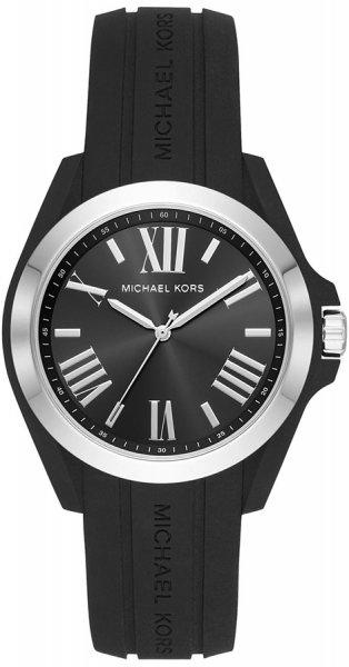 Zegarek męski Michael Kors bradshaw MK2729 - duże 3