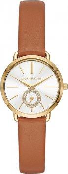 zegarek damski Michael Kors MK2734