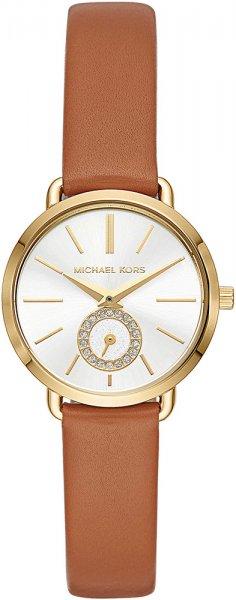 Zegarek Michael Kors MK2734 - duże 1