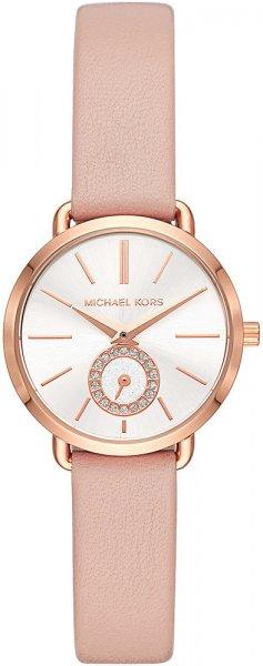 Zegarek Michael Kors MK2735 - duże 1