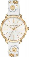 Zegarek damski Michael Kors portia MK2737 - duże 1