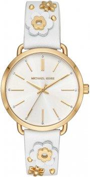 zegarek damski Michael Kors MK2737