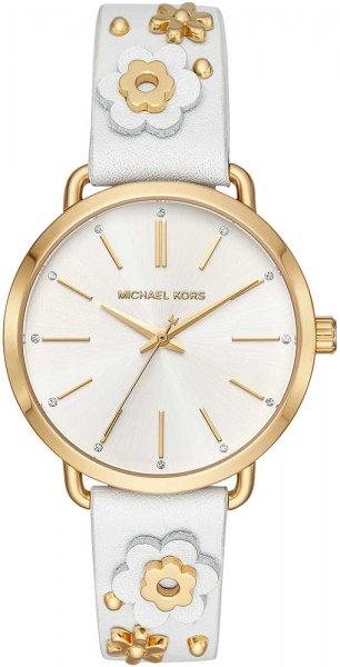 MK2737 - zegarek damski - duże 3