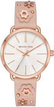 zegarek damski Michael Kors MK2738