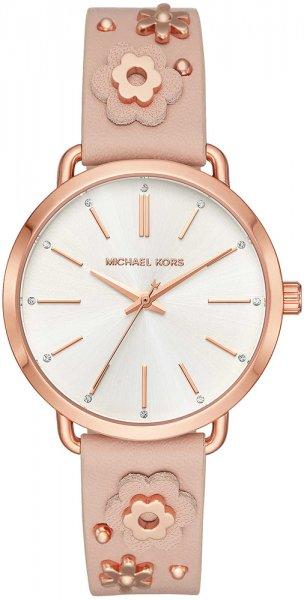 MK2738 - zegarek damski - duże 3
