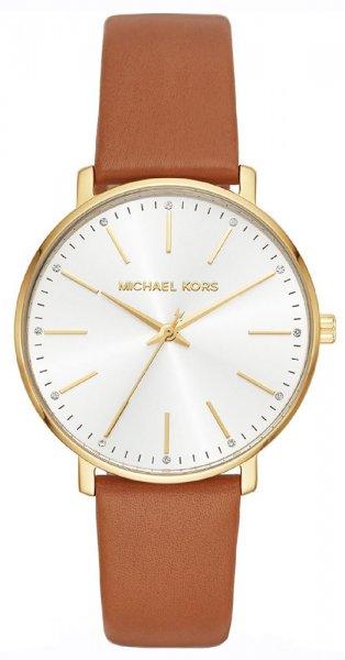 Zegarek Michael Kors MK2740 - duże 1