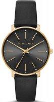 Zegarek damski Michael Kors pyper MK2747 - duże 1