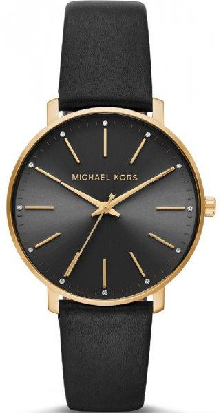 Zegarek Michael Kors MK2747 - duże 1