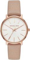 Zegarek damski Michael Kors pyper MK2748 - duże 1