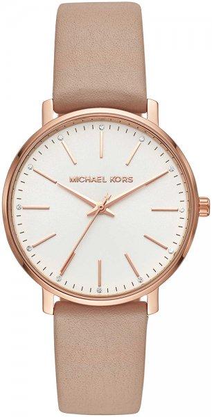 Zegarek Michael Kors MK2748 - duże 1