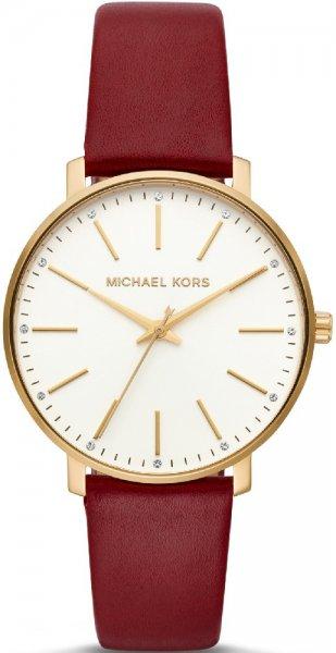 Zegarek Michael Kors MK2749 - duże 1