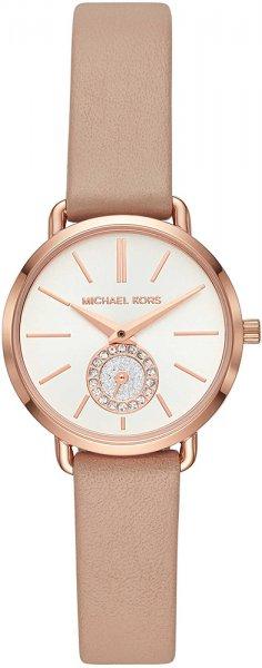 Zegarek Michael Kors MK2752 - duże 1
