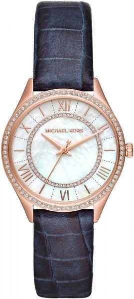 MK2757 - zegarek damski - duże 3
