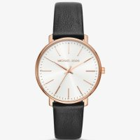 Zegarek damski Michael Kors pyper MK2775 - duże 3