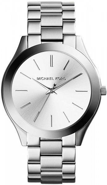 Zegarek Michael Kors MK3178 - duże 1