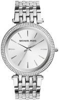 Zegarek damski Michael Kors darci MK3190 - duże 1