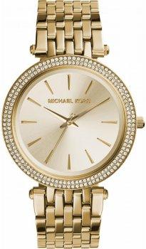 zegarek damski Michael Kors MK3191