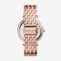 Zegarek damski Michael Kors darci MK3192 - duże 3