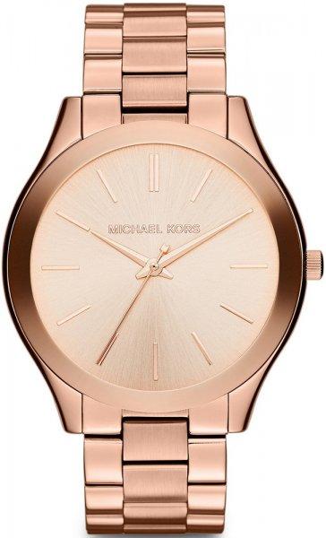 Zegarek Michael Kors MK3197 - duże 1