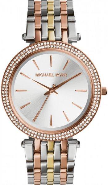 Zegarek Michael Kors MK3203 - duże 1