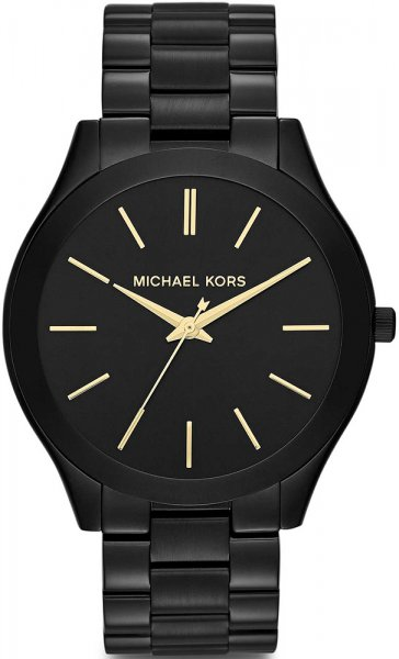 Zegarek Michael Kors MK3221 - duże 1