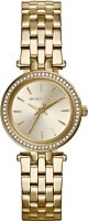 zegarek  Michael Kors MK3295