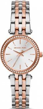 zegarek PETITE DARCI Michael Kors MK3298