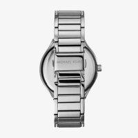 Michael Kors MK3311 damski zegarek Kerry bransoleta