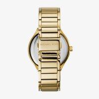 Zegarek damski Michael Kors kerry MK3312 - duże 3