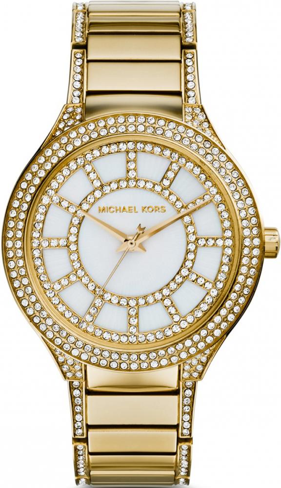 Zegarek Michael Kors MK3312 - duże 1