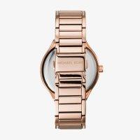 Zegarek damski Michael Kors kerry MK3313 - duże 3