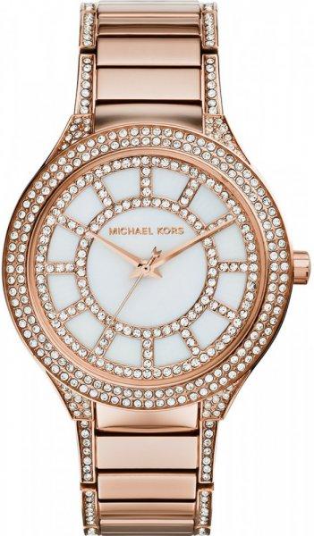 Zegarek Michael Kors MK3313 - duże 1