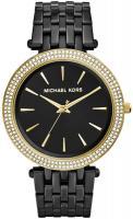 Zegarek damski Michael Kors darci MK3322 - duże 1