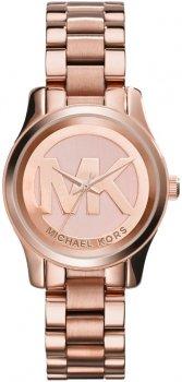 zegarek damski Michael Kors MK3334
