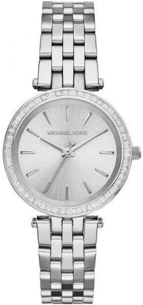Zegarek Michael Kors  MK3364 - duże 1