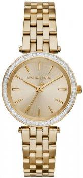 zegarek damski Michael Kors MK3365