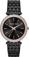 zegarek  Michael Kors MK3407