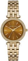 Zegarek damski Michael Kors mini darci MK3408 - duże 1