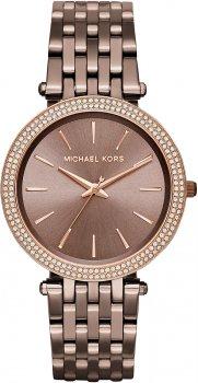 zegarek damski Michael Kors MK3416