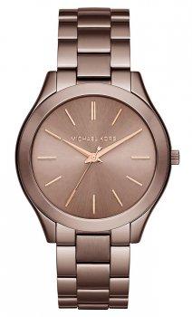 zegarek SLIM RUNWAY Michael Kors MK3418