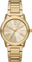 zegarek damski Michael Kors MK3490