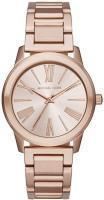 zegarek damski Michael Kors MK3491