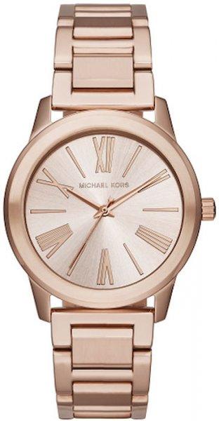 MK3491 - zegarek damski - duże 3