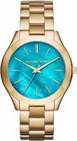 zegarek  Michael Kors MK3492