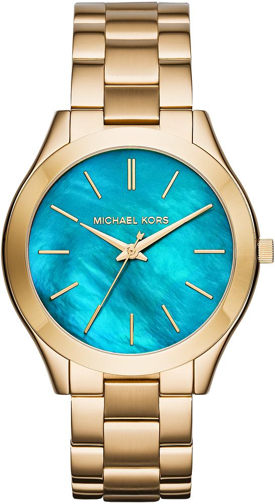 Zegarek Michael Kors MK3492 - duże 1